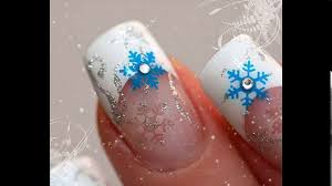 The most beautiful nail art designs - YouTube