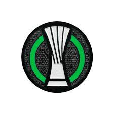 Detailed info include goals scored, top scorers, over 2.5, fts, btts, corners, clean sheets. 2021 22 Uefa Europa Conference League Player Issue Patch Classic Retro Vintage Football Shirts