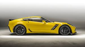 Cruze chevy cruze 0-60 : 2015 Corvette Z06 does 0-60 in 2.95 seconds, starts at $79K