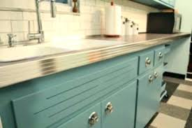 metal countertop edge trim metal edging packed with brass sheet metal trim for edges heavily used cabinet faces and stainless steel countertop edge trim