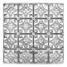 Metal Ceiling Tile Texture Theteenlineorg