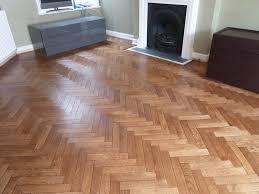 baby nursery amusing blog parquet flooring uncategorized herringbone hardwood floor cost full version
