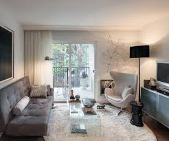 1000 Sq Ft Apartment Interior Design 5 Stunning Homes That Are Less Than 93 Square Meters
