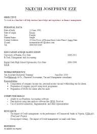 Examples Of Interpersonal Skills For Resumes Communication On Resume