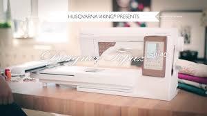 Designer Topaz Designer Topaz 40 Sewing Machines By Husqvarna Viking