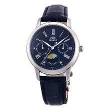 <b>Женские часы ORIENT</b> — купить в интернет-магазине ОНЛАЙН ...