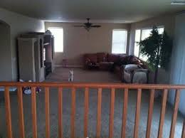help decorating my living room. top i want to decorate my living room 19 with a lot more interior design for help decorating