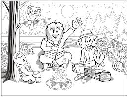 Popcorn Board > Learn > For Kids > Coloring Sheets & Activities