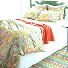 paisley duvet cover queen projects design paisley duvet cover queen covers red in prepare 7 org
