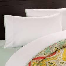 echo design jaipur teen girls duvet cover set king size aqua yellow red bohemian paisley damask 4 piece duvet covers bedding sets 100 cotton girls