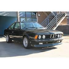 BMW Convertible 1985 bmw m635csi : 1985 BMW E24 M635CSi