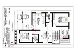 design your own house floor plans. Design Your Own House Plan Floor Plans Inspirational Top 5 L