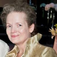 10+ perfiles de «Brenda Carrigan»   LinkedIn