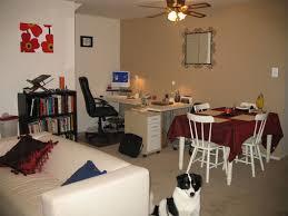 dining room office ideas. dining room office combo design ideas o
