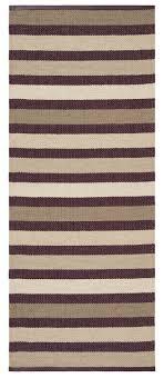 indoor outdoor rugs baia mulberry beige