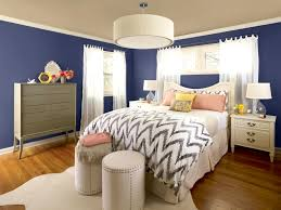 Navy Blue Master Bedroom Navy Blue And Gold Bedroom