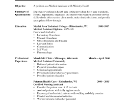 Full Size of Resume:make Your Resume Online Free Create And Print Free  Resume Stunning .