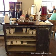 office coffee cart. Office Coffee Cart. Owl Blog Best Island Ideas On Pinterest Kitchen Craft Diy Cart R