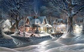 christmas wallpaper 1920x1200. Modren Christmas Size 255 KB  359 383 294 360 430 Credits  WildWingscom  Beautiful Blue Christmas Wallpapers Inside Christmas Wallpaper 1920x1200 A