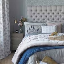 colours that go with grey from blush