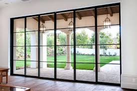 modern sliding patio doors wwwklikitorg