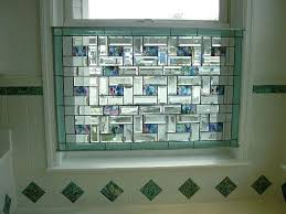 replacement bathroom window. How To Replace A Bathroom Window Replacement Astonishing On Within Nice