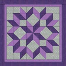 Barn Quilt Patterns Free