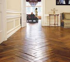 wood floor designs herringbone. Exellent Floor Best Engineered Wood Flooring Herringbone Pattern Practial Polly  101 Loot Design House Mercantile To Floor Designs H