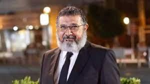 """ماجد الكدواني يتصدر تويتر في مصر بسبب """"وقفة رجالة"""" - صحيفة الاتحاد"""