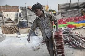eradication of child labour essays studymode eradicating child labour from turkey sociology essay