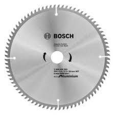 Купить <b>пильные диски Bosch</b> (Бош) в интернет-магазине | Snik.co