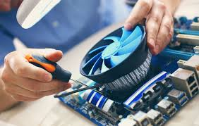 laptop repairing service services computer repairing laptop repair services in udaipur