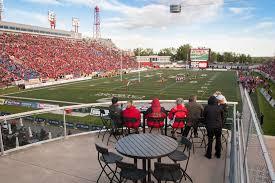 Tickets Calgary Stampeders
