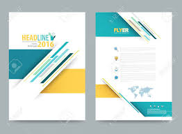 color pages book cover design free notebook vector