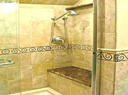 cool shower ideas wall material bathrooms direct baby for boy