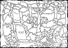 free printable coloring pages jungle animals coloring pages coloring pages printable posts free printable coloring pages