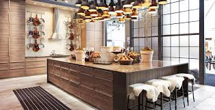 Ikea Wood Kitchen Cabinets Ikea Kitchen Designer Nyc Shelf Red Kitchen Cabinets Dark Wood
