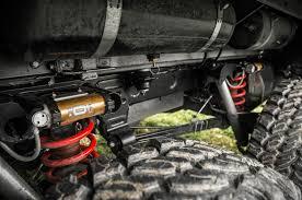 mercedes 6x6 engine. Modren 6x6 3338 And Mercedes 6x6 Engine M