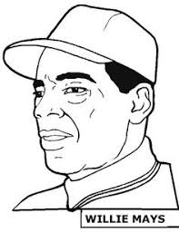 Small Picture black history month coloring pages Black History Month
