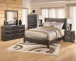 Best Bedroom Sets Ashley Furniture