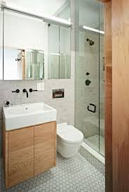Small Bathroom Redesign 17 Best Ideas About Very Small Bathroom On Pinterest Small