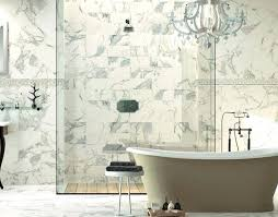 glass showers nz gallery of fantasy bathroom with chandelier and tile frameless glass shower