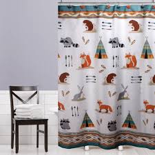 geeky shower curtains. Computer Geek Shower Curtains Curtain Design Within Size 2000 X Geeky