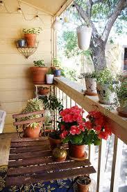 small balcony garden ideas 3