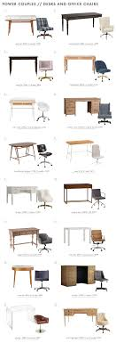 bedroommarvellous leather desk chairs office. Desk Chairs Wayfair. Armless Office Depot. School Modern U0026 Plaid Chair 2 Rubbed Black Quade Victor Swivel Bedroommarvellous Leather O