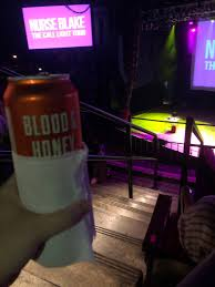 Nurse Blake Call Light Tour Calllighttour Hashtag On Twitter