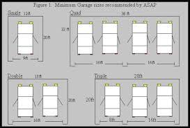 two car garage door2 Car Garage Door Size  Home Design