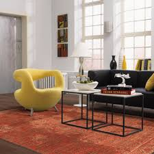 tags home offices middot living spaces. Harvest At Home Tags Home Offices Middot Living Spaces