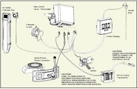 wiring diagram rheem water heaters the wiring diagram review ao smith effex water heater wiring diagram