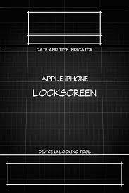 IPhone 4 Lockscreen Wallpapers Group (53+)